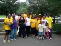 2013 Congregational Walk