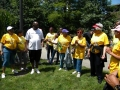 2013 Congregational Walk(2)