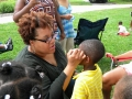 Church Picnic 031