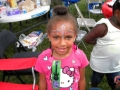 Church Picnic 037