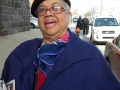 Sister Lois Townsend
