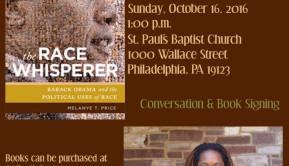 race-whisperer-book-event-2