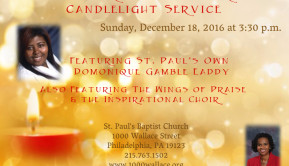 2016-christmas-candlelight-service-poster-1