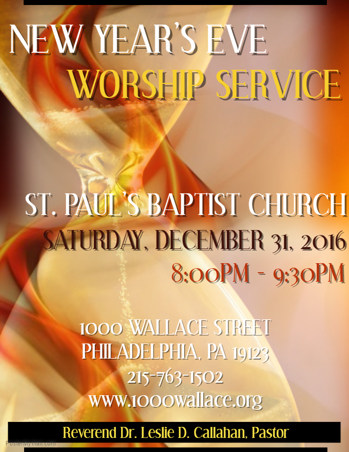 new-years-eve-service